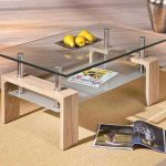 alana-salontafel-table-base-coffee-table-bij-euromeubelland-st-aln-sonomo
