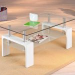 alana-salontafel-table-base-coffee-table-bij-euromeubelland-st-aln1-wit