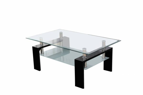 alana-salontafel-table-base-coffee-table-bij-euromeubelland-st-aln5