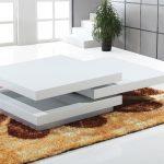 alana-salontafel-table-base-coffee-table-bij-euromeubelland-st-movie-1