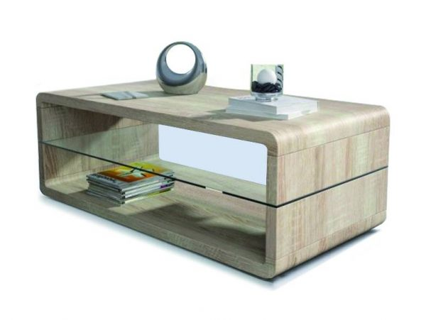 lewis-salontafel-table-base-coffee-table-bij-euromeubelland-st-1