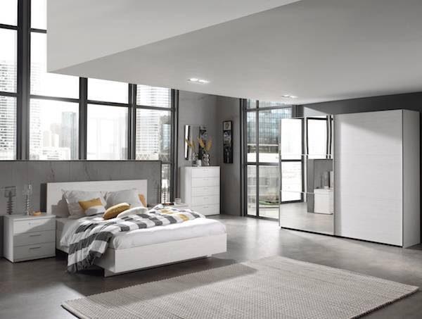 slaapkamer-helga-2pers-bedroom-helga-2persons-chambre-a-coucher-helga-2-personnes