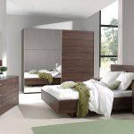 slaapkamer-helga-noot-2-personen-bedroom-helga-noot-2-persons-chambre-a-coucher-helga-noot-2-personnes-