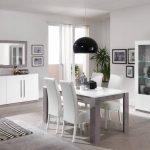 eetkamer-greta-beton-white-salle-a-manger-greta-white-beton-dining-set-greta-white-grey-now-at-euro-meubelland