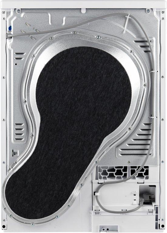 DC7230BX-3